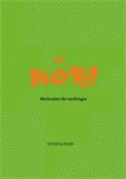 K�r! : en bok om dr�mmar och m�l f�r ton�ringar (h�ftad)