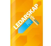 Ledarskap: G�r Lean till framg�ng! (inbunden)