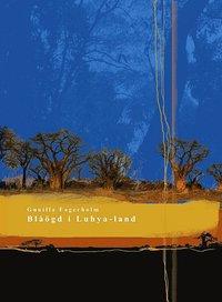 Bl��gd i Luhya-land (h�ftad)