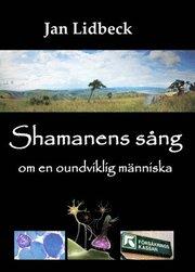 Shamanens sång (häftad)
