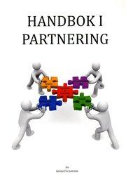 Handbok i samverkan och partnering