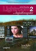 Photoshop Lightroom 2 för digitalfotografer