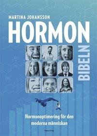 Hormonbibeln (h�ftad)