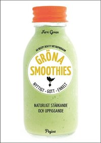 Gr�na Smoothies