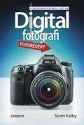 Digitalfotografi, femte delen