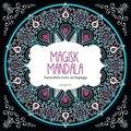 Magisk Mandala