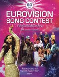 Eurovision song contest : rekordboken