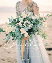 Bröllop: inspiration för det moderna brudparet