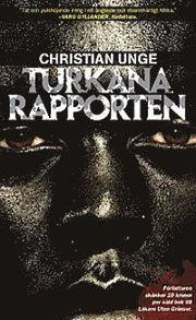Turkanarapporten (häftad)