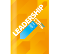 Leadership - Making Lean a Success (inbunden)