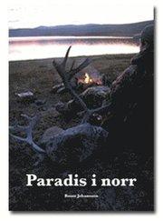 Paradis i norr