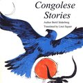 Congolese Stories