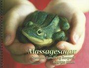 Massagesagor