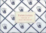 Kakminnen