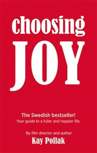 Choosing Joy (pocket)