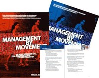 Bokpaket - Management by Movement