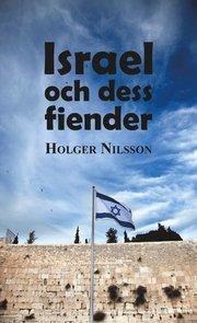 Israel och dess fiender