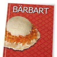 B�rbart (h�ftad)