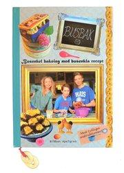 Busbak : busenkel bakning med busenkla recept