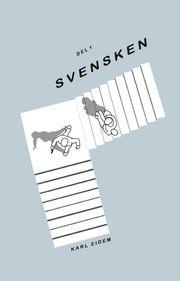 Svensken