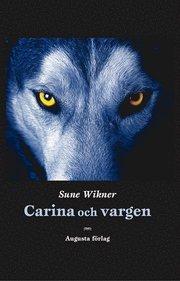 Carina och vargen