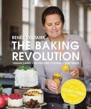 The Baking Revolution