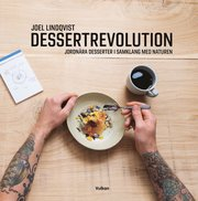 Dessertrevolution
