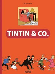 Tintin & Co