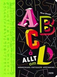 ABC � allt om D (inbunden)