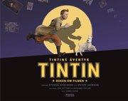 Tintins äventyr – Boken om filmen