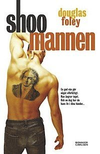 Shoo mannen (pocket)