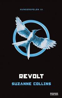 Revolt (e-bok)