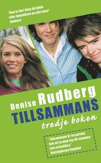 Tillsammans: tredje boken (e-bok)