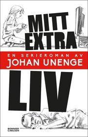 Mitt extra liv