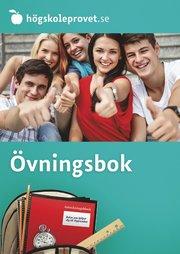 Högskoleprovet.se Övningsbok