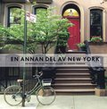 En annan del av New York : en fotobok fr�n The West Village