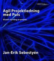 Agil Projektledning med Puls