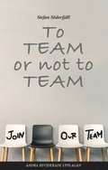 To team or not to team