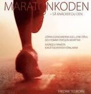 Maratonkoden