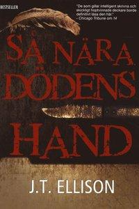 S� n�ra d�dens hand (pocket)
