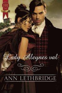 Lady Aleynes val (h�ftad)