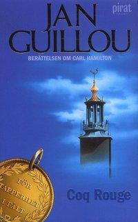 Coq Rouge (pocket)