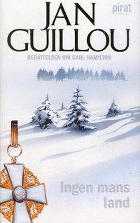 Guillou fick insyn i styckmord