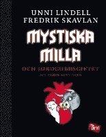 Mystiska Milla och jordgubbsgiftet : den fj�rde sanningen (pocket)