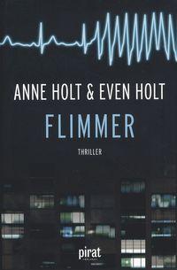 Flimmer (e-bok)