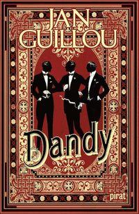 Dandy (inbunden)