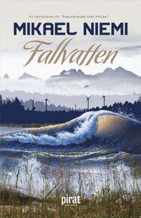 Fallvatten (inbunden)