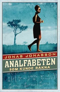 Analfabeten som kunde r�kna (storpocket)