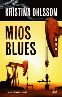 Mios blues (pocket)