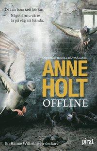 Offline (e-bok)